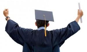 Важность заказа диплома у специалистов