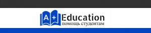 Clip2net_200416185652
