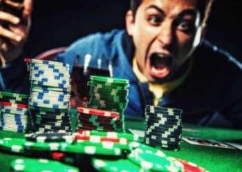 Игромания – актуальные проблемы и методы ее преодоления